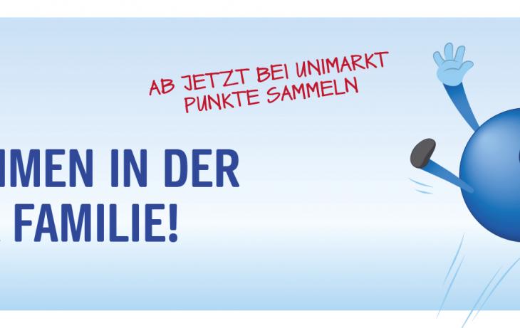 Payback Verein