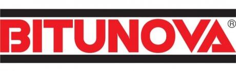Logo von BITUNOVA Baustofftechnik Gesellschaft m.b.H.