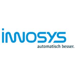 Logo von Innosys GmbH