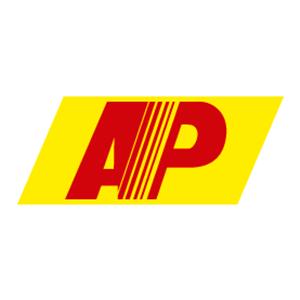 Logo von AP - Trading GmbH