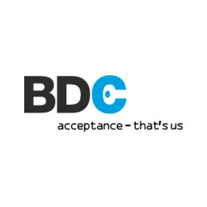 Logo von BDC IT-Engineering GmbH