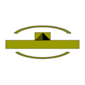 Logo von Glasner Andrea GesmbH