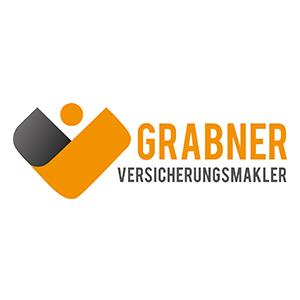 Logo von Grabner Mario