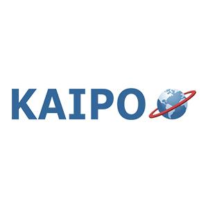 Logo von KAIPO EDV Informationstechnik Ges.m.b.H