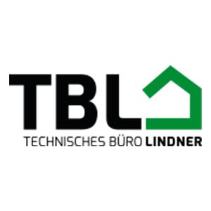 Logo von Technisches Büro Lindner GmbH