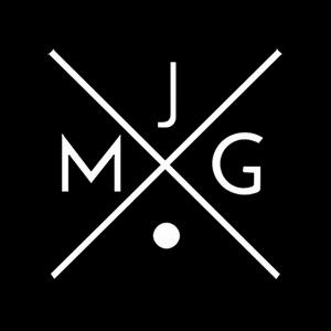 Logo von M. J. Gonzales GmbH