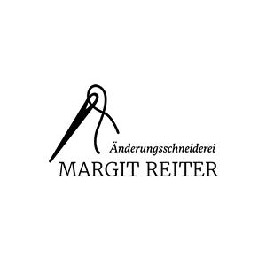 Logo von Reiter Margit