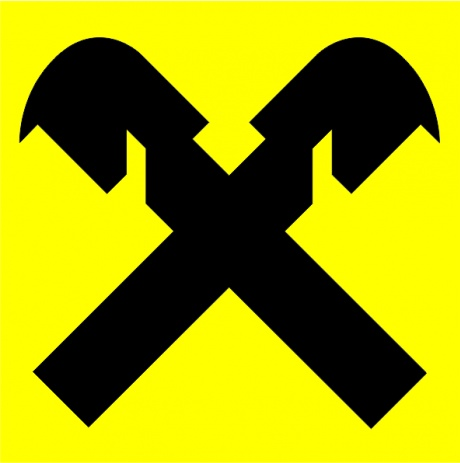 Logo von Raiffeisenbank Region Schallaburg eGen