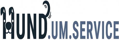 Logo von Hund.um.Service