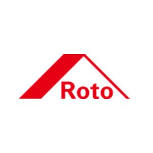 Logo von ROTO Dach- und Solartechnologie GmbH