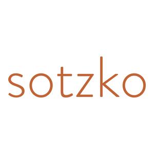 Logo von Sotzko Volker