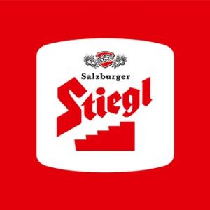 Logo von Stiegl Getränke & Service GmbH & Co KG
