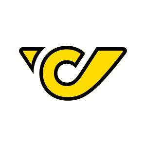 Logo von Österreichische Post AG