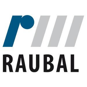 Logo von Raubal GesmbH