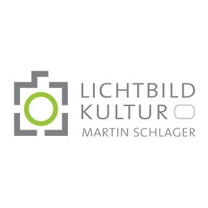 Logo von Schlager Martin