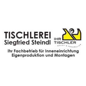 Logo von Steindl Siegfried
