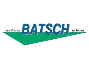 Logo von Batsch Waagen & EDV Ges.m.b.H. & Co KG