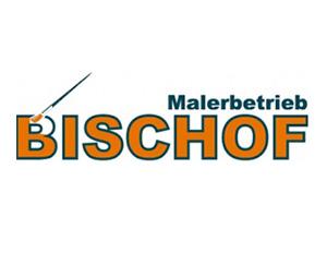 Logo von Oswald Bischof GmbH