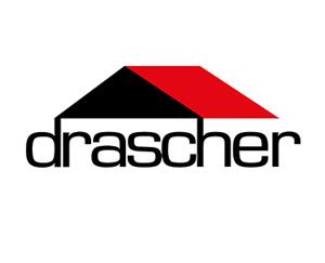 Logo von Hans Drascher GmbH