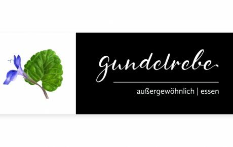 Die Gundelrebe - außergewöhnlich | essen