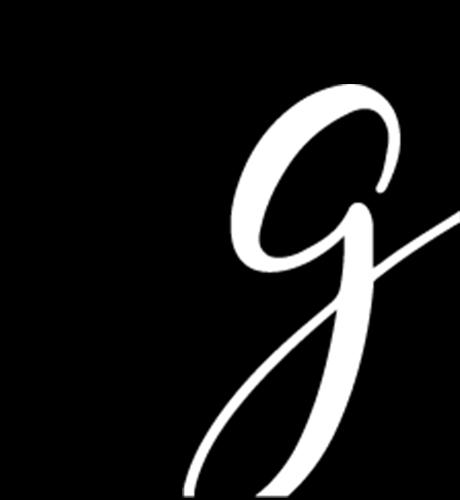 Logo von Die Gundelrebe