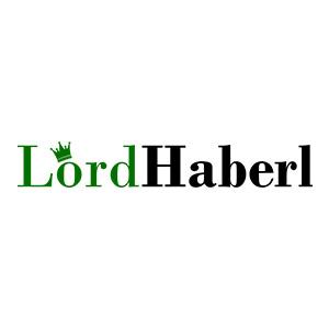 Logo von Gasthaus Haberl