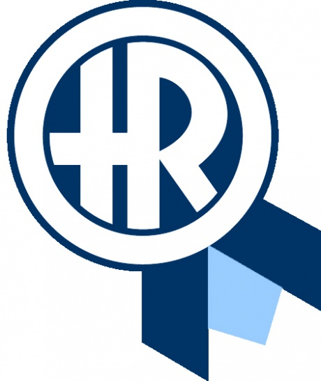 Logo von RedZac Hauer