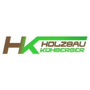 Logo von HK Holzbau Kühberger