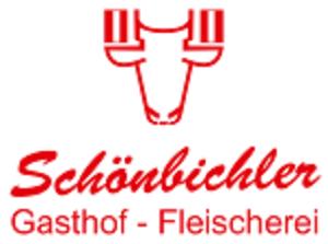 Logo von Fleischerei Hörlesberger