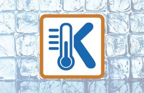 Logo von Kälte Klonner GmbH