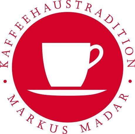 Logo von Kaffeehausbetriebe Markus Madar e.U.