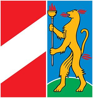 Logo von Marktgemeinde Loosdorf