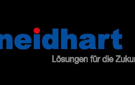 Firma Neidhart GmbH | Installateur | Gebäudetechnik