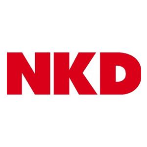 Logo von NKD Österreich GmbH