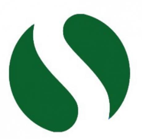 Logo von Wolfgang Grabmann Wirtschaftsberatung KG