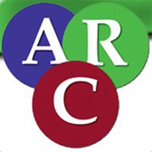 Logo von ARC Alfred Raderer Consulting