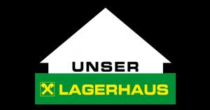 Logo von Raiffeisen-Lagerhaus Mostviertel Mitte eGen