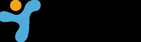 Logo von kosavit