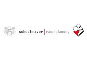 Logo von Schedlmayer Raumplanung ZT GmbH