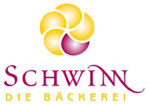 Logo von Bäckerei Schwinn GmbH