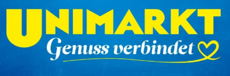 Logo von Unimarkt-Partner Maria Fischer e.U.