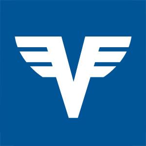 Logo von Volksbank Niederösterreich AG