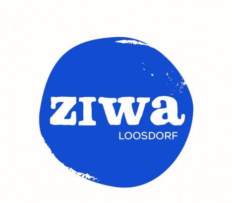 Logo von Ziegelwagner Austrian Retail Group