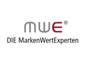 Logo von DIE MarkenWertExperten