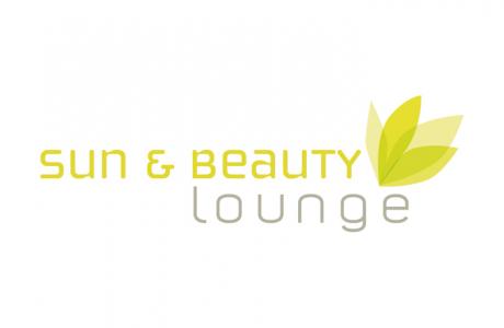 Logo von Linda Kem (Simoner)