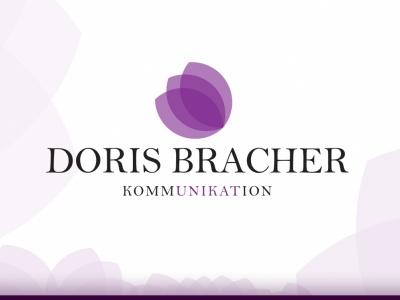 Doris Bracher KommUNIKATion