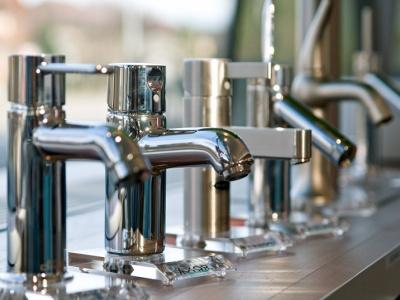 Installateur Neidhart - Besuchen Sie unseren Schauraum | Wasserhähne