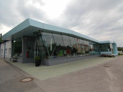 Neidhart GmbH - modernes Unternehmen für Gebäudetechnik