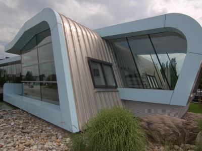 Neidhart GmbH - modernes Installationsunternehmen mit großem Schauraum
